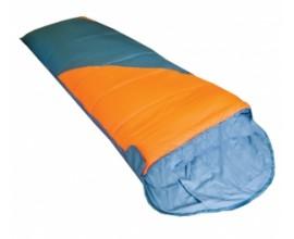 Ультралегкий спальный мешок Tramp Fluff