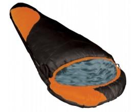 Спальный мешок WINNIPEG