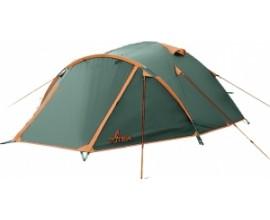 Палатка 4х местная Totem Chinook