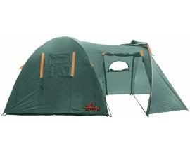 Палатка Totem Catawba 4х местная