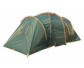 Палатка Totem Hurone 4х местная