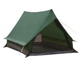 Палатка AVI-OUTDOOR Saltern (2-х местная)