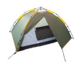 Палатка-автомат AVI-OUTDOOR Soroya 2х местная