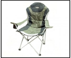 Кресло Taiga-5020