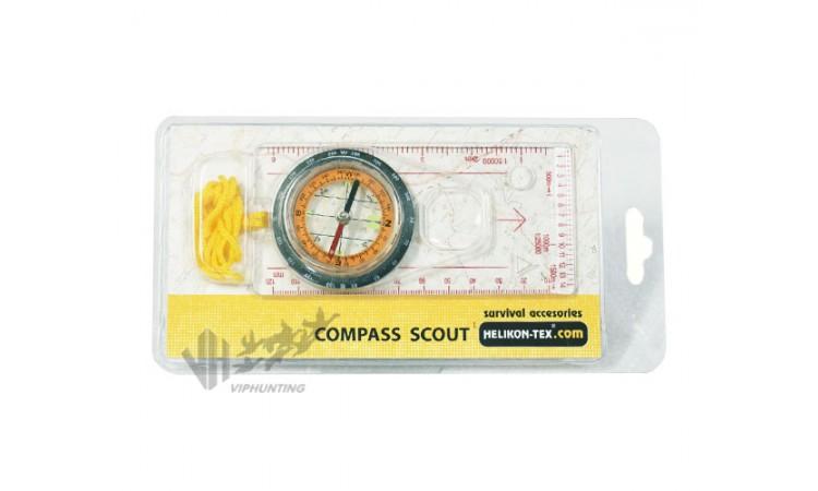 Компас Helikon-tex Compass scout