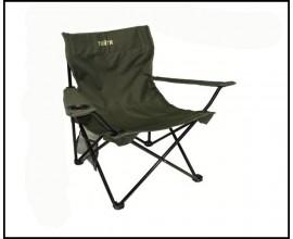 Кресло раскладное Taiga-3010