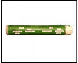 Ракета сигнальная однозвездная РОЗ-30 (зеленого огня)