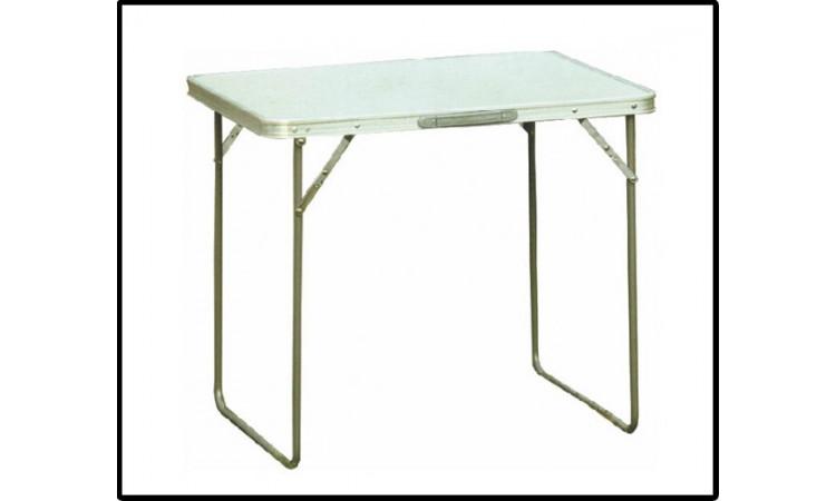 Стол складной Taiga 1886