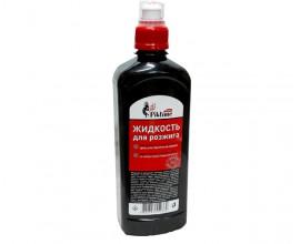 Жидкость для розжига Piktime 0,5 L