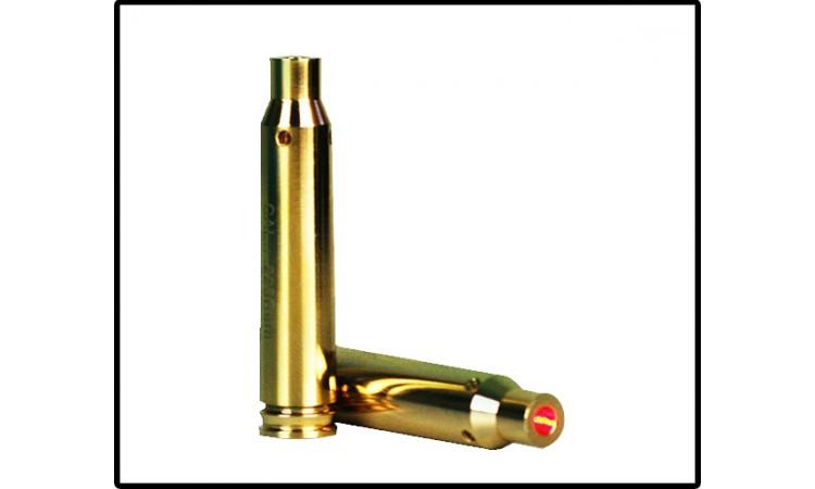 Лазерный патрон (борсайдер) 223 Rem, 5.6 NATO, 6x47, 6X45, .257 Kimber