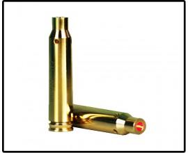 Лазерный патрон (борсайдер) калибр .30-06