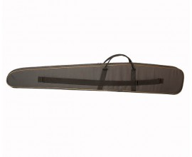 Чехол из капрона для оружия без оптического прицела длина 100 см VEKTOR К-4к