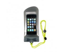Водонепроницаемый чехол для смартфона Aquapac Mini Electronics Case