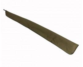 Мягкий чехол VEKTOR М-2 для ружья 125 см