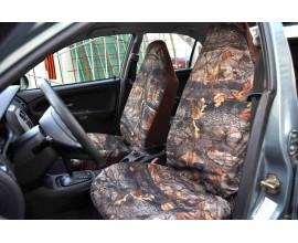 Универсальный автомобильный чехол-накидка