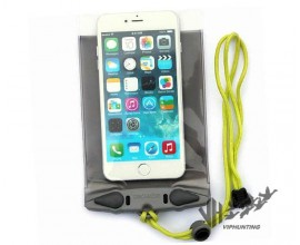 Водонепроницаемый чехол для IPhone 6 Aquapac 358