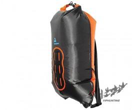 Водонепроницаемый рюкзак Aquapac 750 (60L)