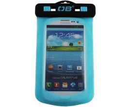 Водонепроницаемый чехол OverBoard OB1008A - Waterproof Phone Case.