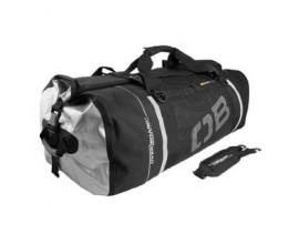 Водонепроницаемая сумка OverBoard OB1045BLK - Waterproof Ninja Duffel Bag - 130L