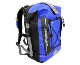 Водонепроницаемый рюкзак OverBoard OB1054B - Waterproof Backpack - 30L