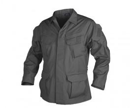 Рубашка Helikon SFU черная