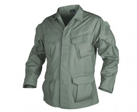 Рубашка Helikon SFU Olive Drab
