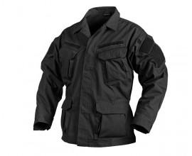 Рубашка Helikon SFU Next black