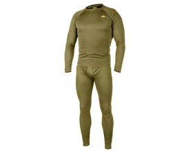 Термобельё Helikon Underwear LVL 1 Olive