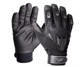 Тактические перчатки с утеплителем Helikon IDW