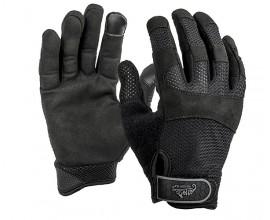 Вентилируемые перчатки Helikon UTV