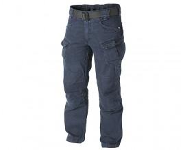Тактические джинсы Helikon UTP Denim