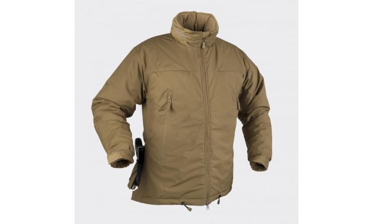 Куртка Helikon Husky tactical winter jacket
