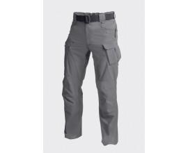 Брюки Helikon Outdoor Tactical Pants