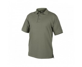 Рубашка Helikon UTL Polo Shirt