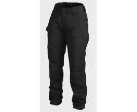 Женские брюки Helikon Women's UTP