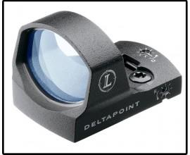 Коллиматорный прицел Leupold DeltaPoint Reflex Sight 7.5 MOA