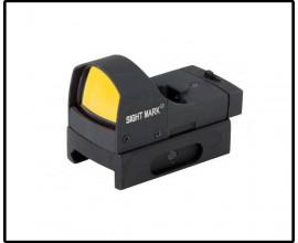 Коллиматорный прицел Sightmark Mini Shot Reflex Sight