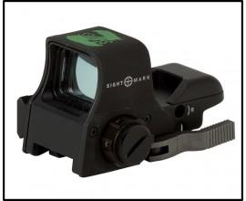Коллиматорный прицел Sightmark Ultra Shot Z series