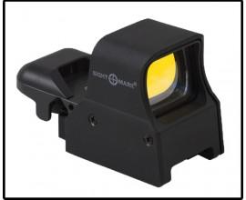 Коллиматорный прицел Sightmark Ultra Shot Pro Spec NV