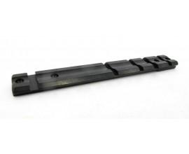 Планка Weaver на Remington 700 (EAW Apel)