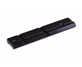 Планка Weaver EAW Apel на призму 11 мм