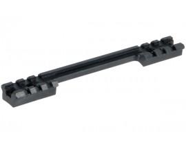 Кронштейн UTG Weaver на Remington 700, 2х3 слота, длина 160мм