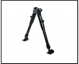 Сошка для оружия Leapers UTG 23-28 см