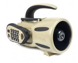 Электронный манок на хищников ICO Tech GC300