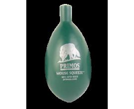 Манок на лису Primos Mouse Squeeze