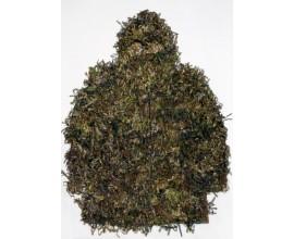 Маскировочный халат Леший-Легкий (Лес)