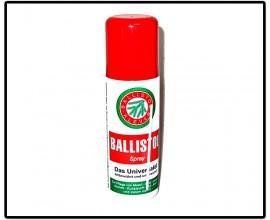 Масло Ballistol 100 ml.