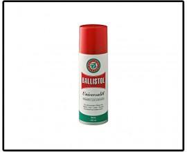 Масло Ballistol 400 ml.