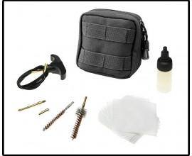 Набор для чистки оружия Condor RECON Gun Cleaning Kit