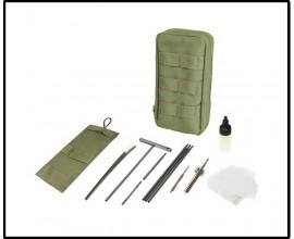 Набор для чистки оружия Condor EXPEDITION Gun Cleaning Kit